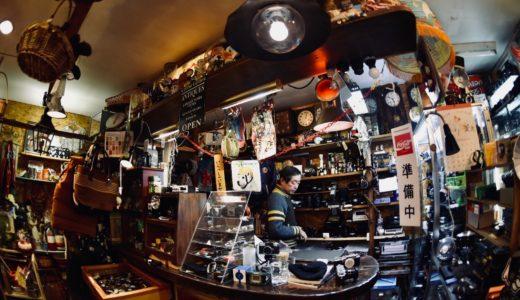 【オシャレブロガーの越谷さんぽ】越谷が誇る名店カフェ- オルガンモールと日々を –