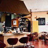 【越谷駅から徒歩圏内】地元で40年 。オムライスが名物の喫茶店「エスカルゴ」で贅沢な時間を