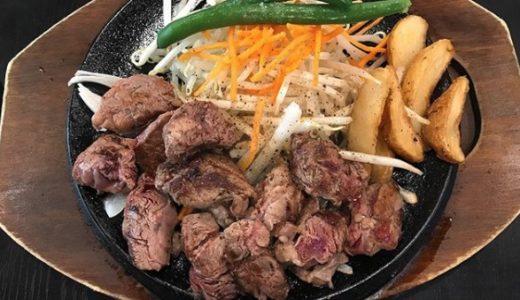 【越谷に登場!】「肉のはせ川 越谷大間野店」が4月上旬オープン。